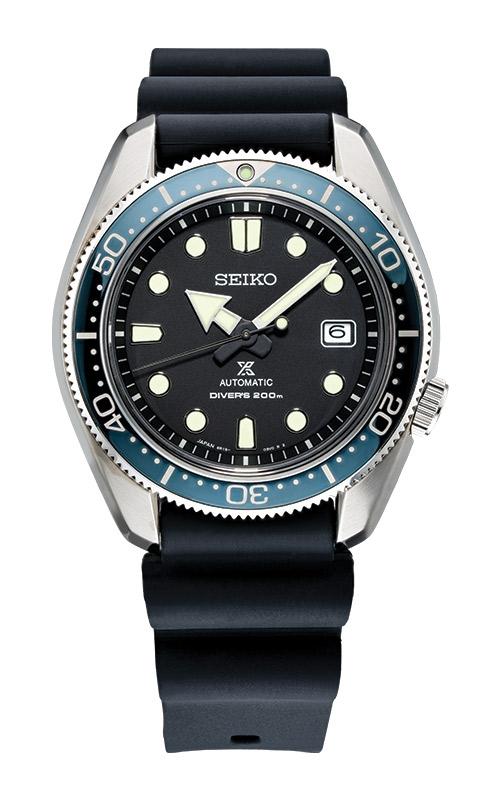 Seiko Prospex Diver Watch SPB079 product image