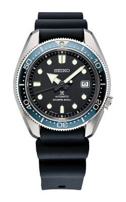 Seiko Prospex Diver Watch SPB079 product image