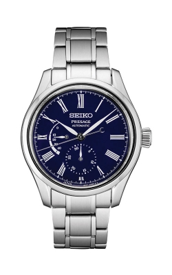 Seiko Presage Automatic Watch SPB091 product image