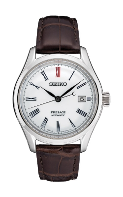 Seiko Presage Automatic Watch SPB095 product image