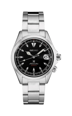 Seiko Prospex Automatic Diver Watch SPB117 product image