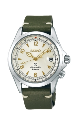 Seiko Prospex Automatic Watch SPB123 product image