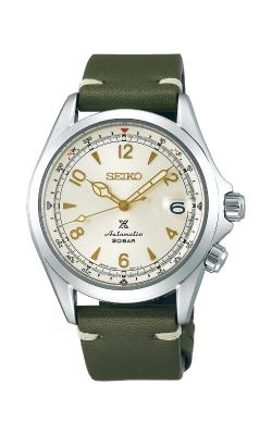 Seiko Prospex Automatic Watch SPB123 product image