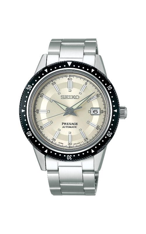 Seiko Presage Limited Edition Automatic Watch SPB127 product image
