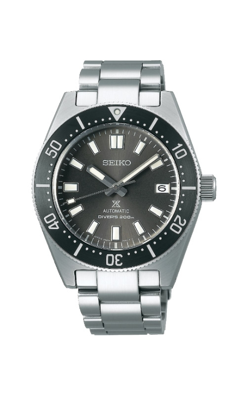 Seiko Prospex Diver Watch SPB143 product image
