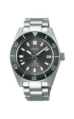 Seiko Prospex Diver Watch SPB143 product image