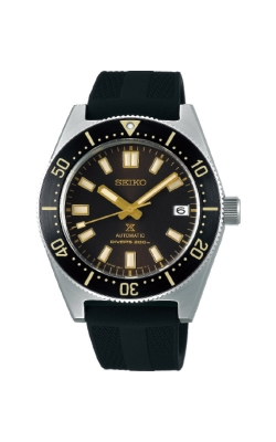 Seiko Prospex Automatic Diver Watch SPB147 product image