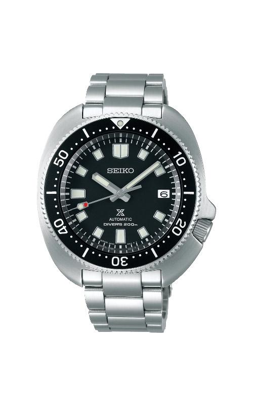 Seiko Prospex Automatic Diver Watch SPB151 product image