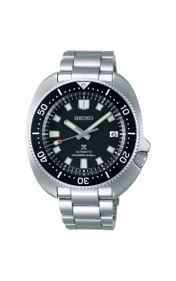Seiko Prospex Automatic Diver Watch SPB151 product image
