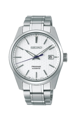 Seiko Presage Automatic Watch SPB165 product image