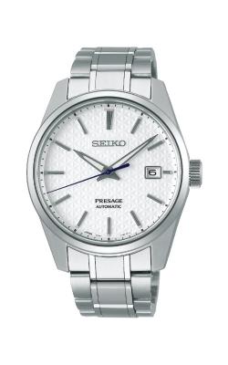 Seiko Presage Automatic Watch SPB165 product image