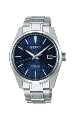 Seiko Presage Automatic Watch SPB167 product image