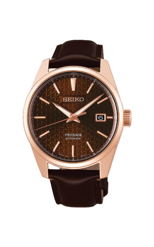 Seiko Presage Automatic Watch SPB170 product image