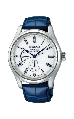 Seiko Presage Limited Edition Automatic Watch SPB171 product image