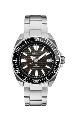 Seiko Prospex Automatic Diver Watch SRPB51 product image