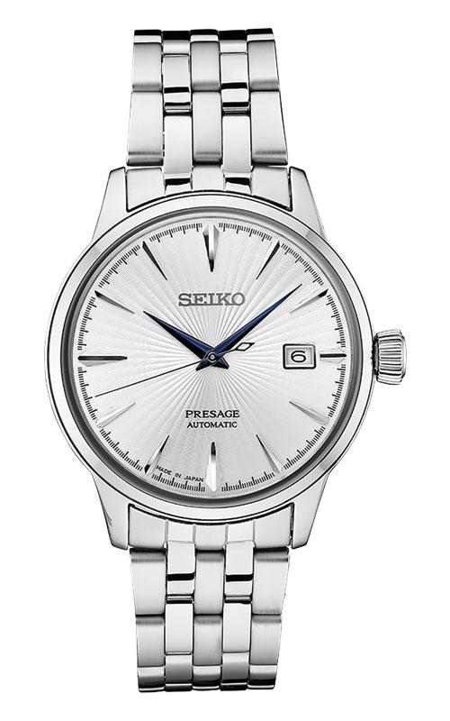 Seiko Presage Automatic Watch SRPB77 product image
