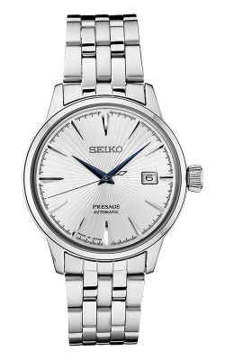 Seiko Presage Automatic Watch SRPB77 product image