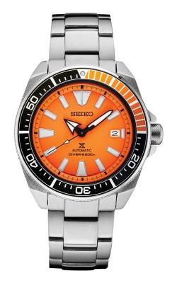 Seiko Prospex Diver SRPC07 product image