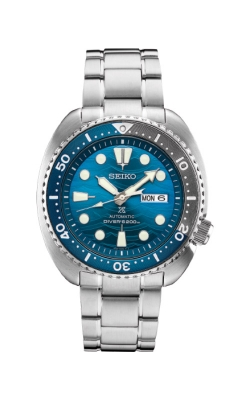 Seiko Prospex Automatic Diver Watch SRPD21 product image
