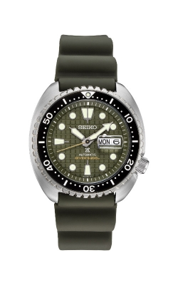 Seiko Prospex Automatic Diver Watch SRPE05 product image