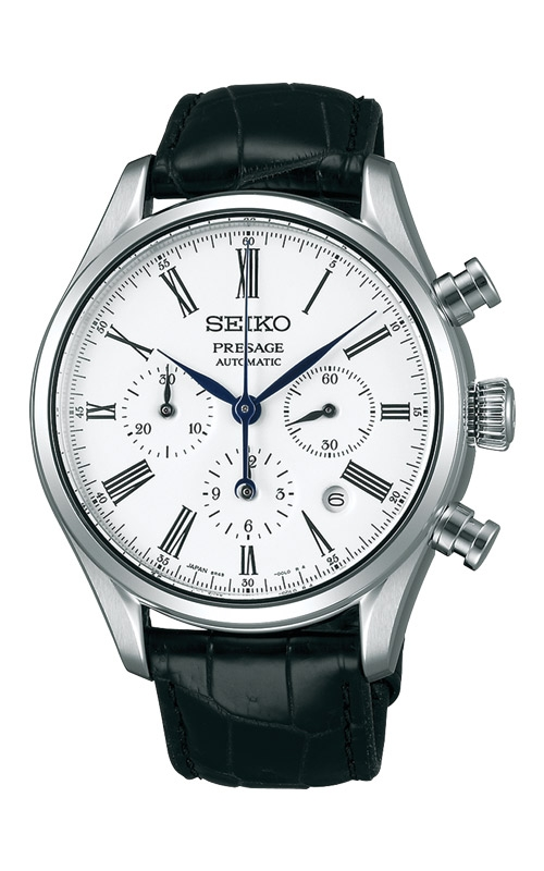 Seiko Presage Automatic Watch SRQ023 product image