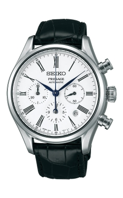 Seiko Presage Automatic Watch SRQ023 product image