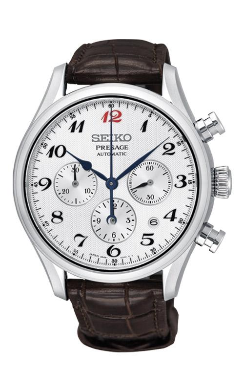 Seiko Presage Automatic Watch SRQ025 product image