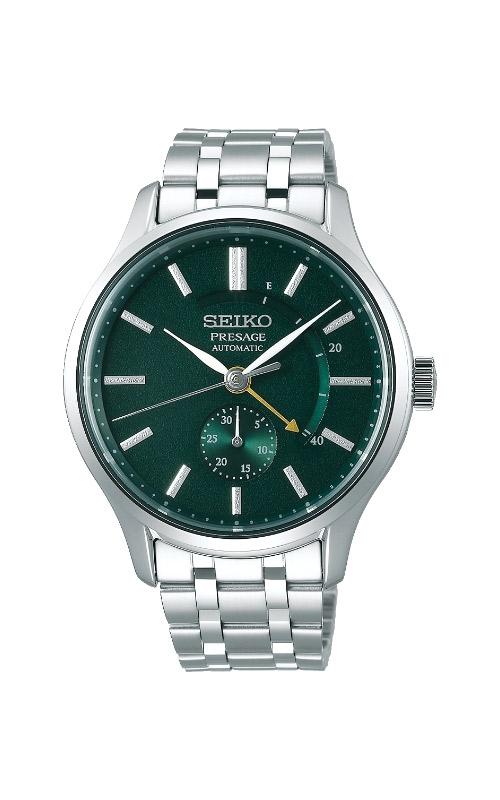 Seiko Presage Automatic Watch SSA397 product image