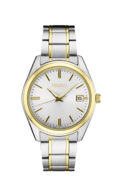Seiko Essentials Men's Watch SUR312 product image