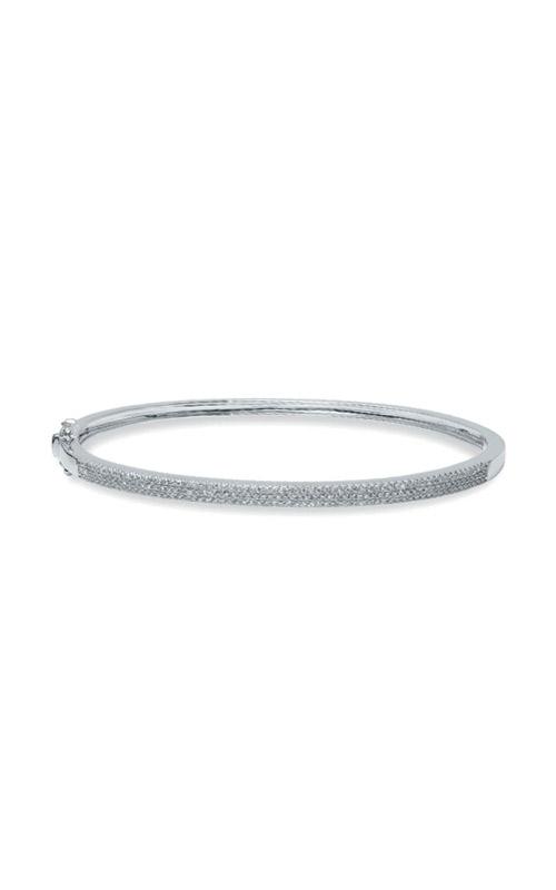 Shy Creation Bracelet SC55002255ZS product image