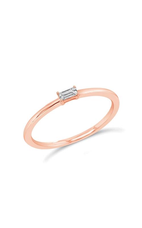 Shy Creation Fashion Ring SC22004978 product image