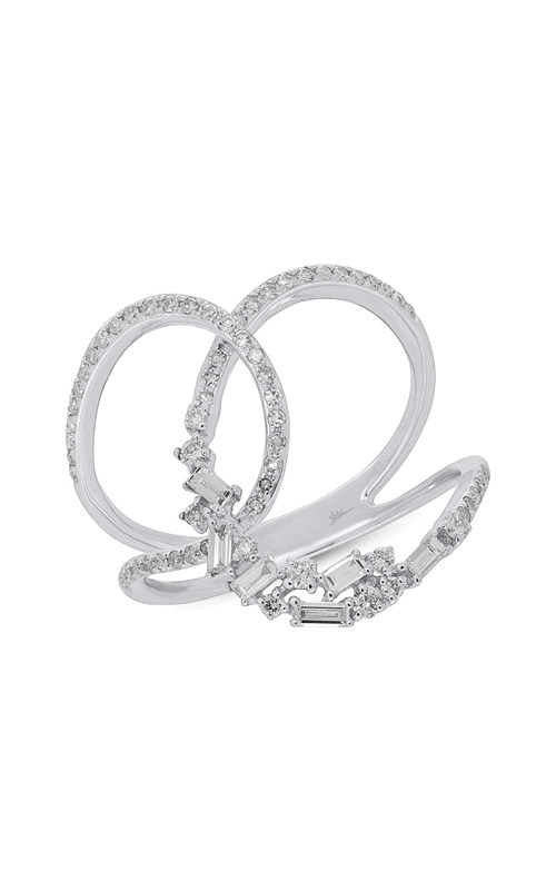 Shy Creation Fashion Ring SC36213794 product image