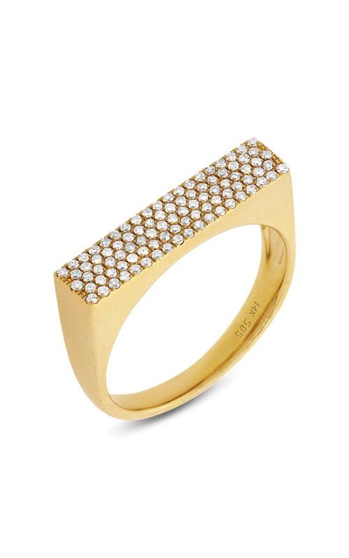 Shy Creation Fashion Ring SC55001312 product image