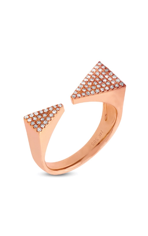 Shy Creation Fashion Ring SC55001372 product image