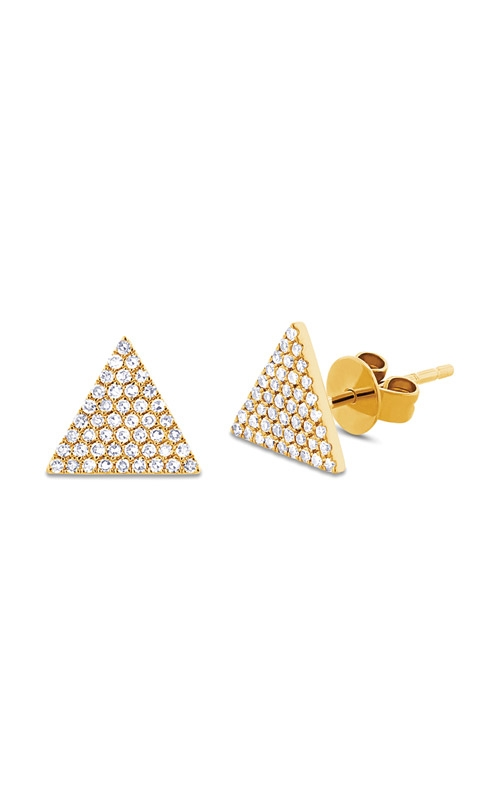 Shy Creation Earrings SC55001437 product image