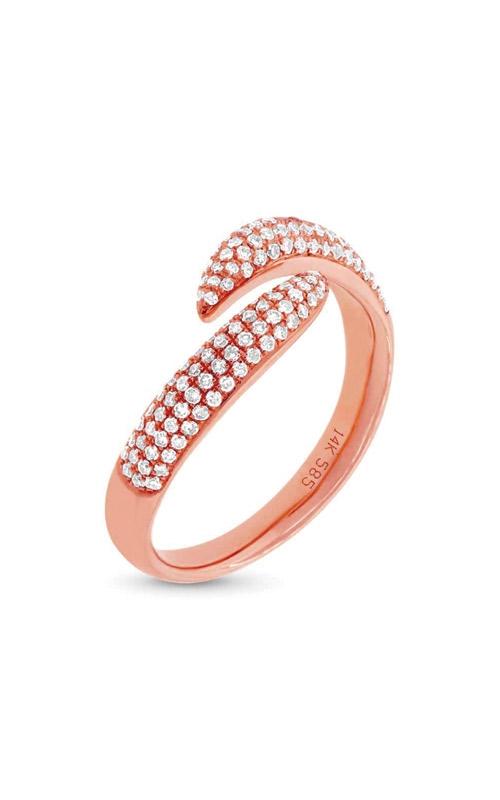 Shy Creation Fashion Ring SC55002337 product image