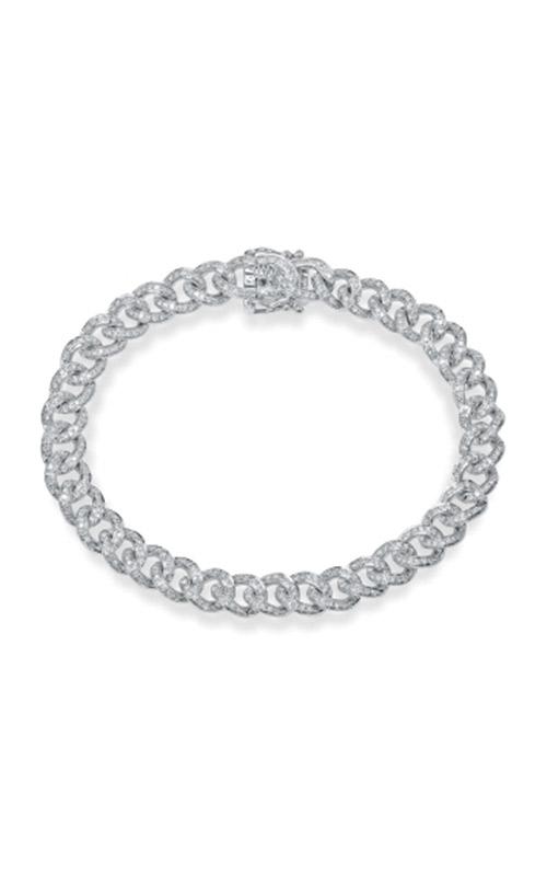 Shy Creation Bracelet SC55004678 product image
