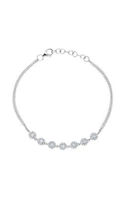 Shy Creation Bracelet SC55004941 product image