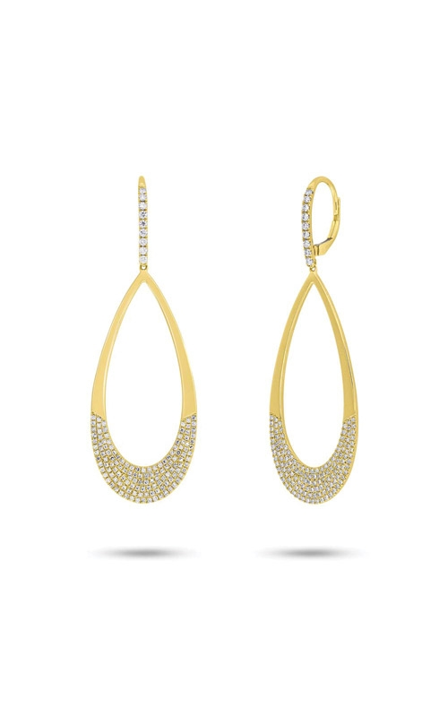Shy Creation Earrings SC55005263 product image