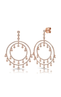 Shy Creation Earrings SC55006692 product image