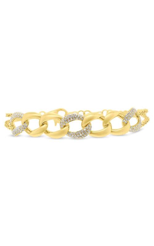 Shy Creation Bracelet SC55006923 product image