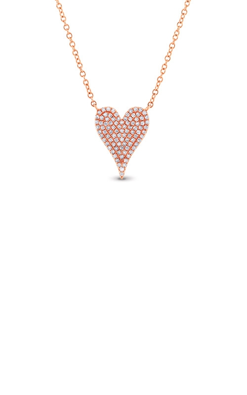 Shy Creation Necklace SC55006927 product image