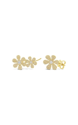 Shy Creation Earrings SC55007215 product image