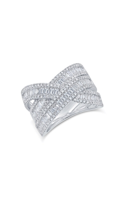 Shy Creation Fashion Ring SC55007835 product image