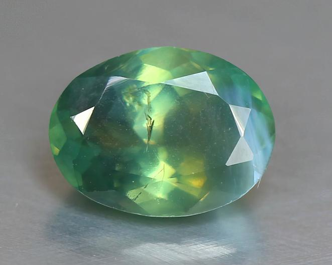What is my Gemstone? – Birthstones by Month
