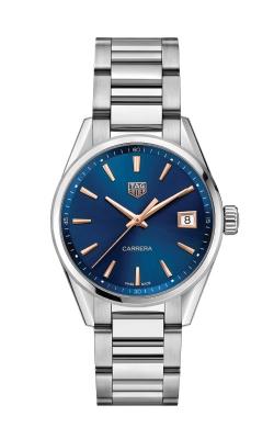 TAG Heuer Carrera 36mm Quartz Watch WBK1312.BA0652 product image